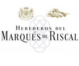 Marques de Riscal Bodega