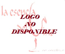 Logo from winery Bodega Viña Da Laxe, C.B.