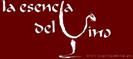 Logo der Essence of Wine