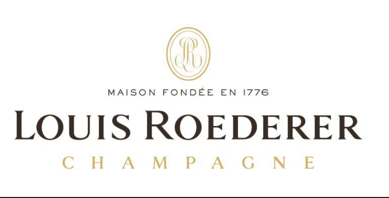 Las Diez Frases Mas Célebres Sobre El Champagne La Esencia