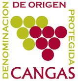 Logo of the CANGAS