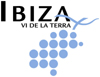 Logo of the EIVISSA