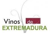Logo of the EXTREMADURA