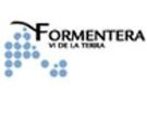 Logo of the FORMENTERA