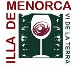 Logo of the ILLA DE MENORCA