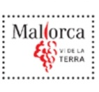 Logo of the MALLORCA