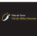 Logo of the VAL DO MIÑO - OURENSE