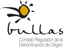 Logo of the BULLAS
