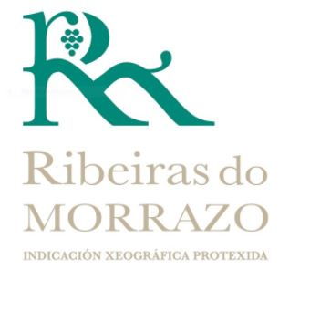 Logo of the RIBEIRAS DO MORRAZO