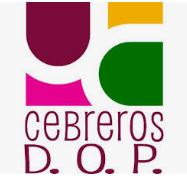 Logo of the CEBREROS