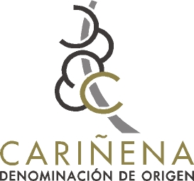 Logo of the CARIÑENA
