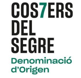 Logo of the COSTERS DEL SEGRE
