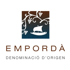 Logo of the EMPORDA