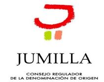 Logo of the JUMILLA