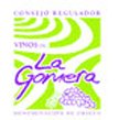 Logo of the LA GOMERA