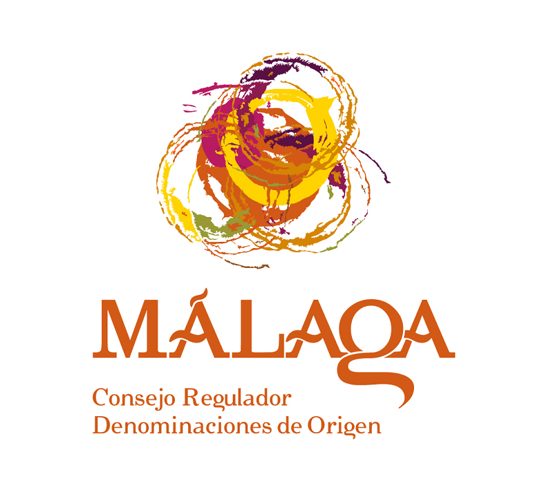 Logo of the MALAGA