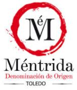 Logo of the MENTRIDA