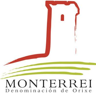 Logo of the MONTERREI