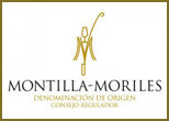 Logo of the MONTILLA-MORILES