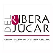 Logo of the RIBERA DEL JUCAR