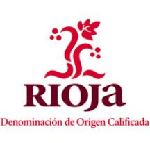 Logo of the RIOJA
