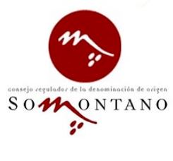 Logo of the SOMONTANO