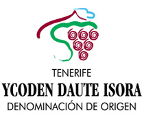Logo of the YCODEN-DAUTE-ISORA