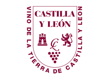 Logo of the CASTILLA Y LEON