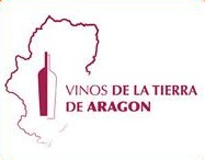 Logo of the ARAGON