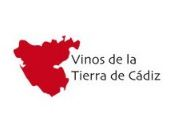 Logo of the CADIZ