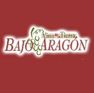Logo of the BAJO ARAGÓN
